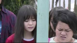 Download Video MISSION X - Special Nabila JKT48 Part 1 MP3 3GP MP4