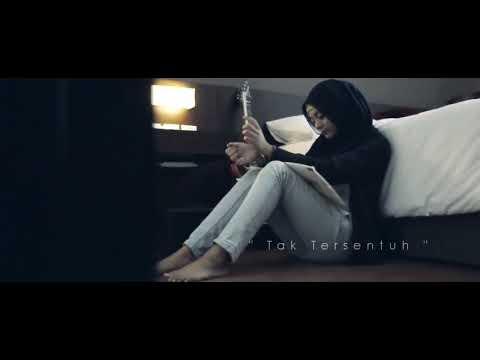 New song Tak tersentuh by irta qasima