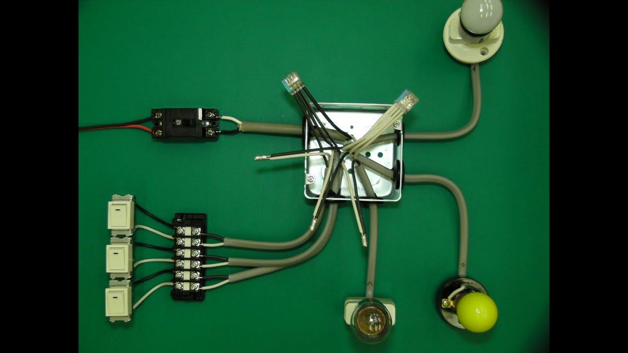 電気 工事 士 2 種 過去 問 (無料)第二種電気工事士の過去問を提供「解説あり」