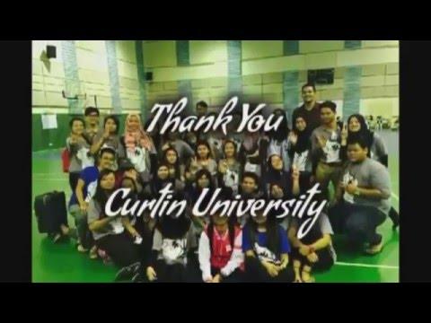 JCLC 2015 - Elbi (AlphaBeta - Improvement of English and Malay Language in School)