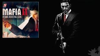 Mafia II - Official Orchestral Score