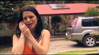 Mujer coqueta -Trailer Cinelatino LATAM