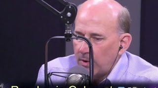 Louie Gohmert: My Opposition To Gay Marriage Is Because Of God