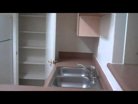 Strayhorse Apartments - Glendale, AZ - 2 Bedroom Apartment