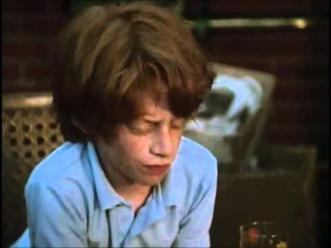 Seth Green age 12