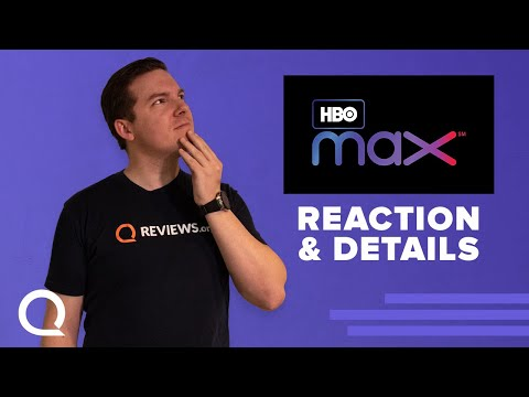 HBO Max Facts & Questions | Will It Be Any Good?