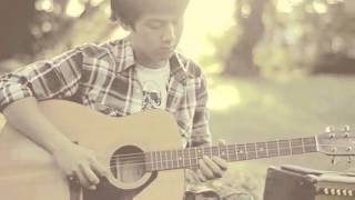 Semua Tentang Kita (cover) - Ikang jambi - YouTube.FLV