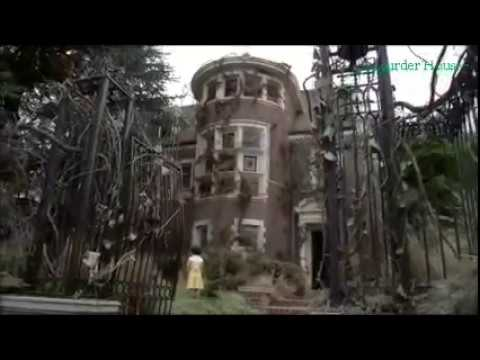 American Horror Story 'Murder House' Capítulo 1 Latino Parte 1