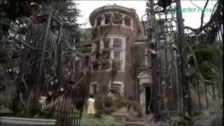 Video American Horror Story 'Murder House' Capítulo 1 Latino Parte 1 download MP3, 3GP, MP4, WEBM, AVI, FLV Juli 2018