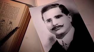 A Message from the East   Documentary on the Life of Sir Muhammad Iqbal