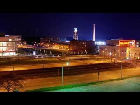 Super 8 - Raleigh, NC