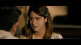 Tini: Depois de Violetta - Quem é Tini?