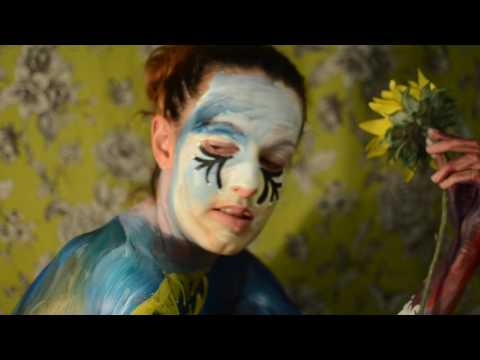 The Fishermans Wife - OFFICIAL VIDEO