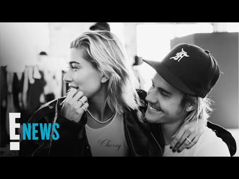 Justin Bieber's Dating History: Sofia Richie To Hailey Baldwin | E! News