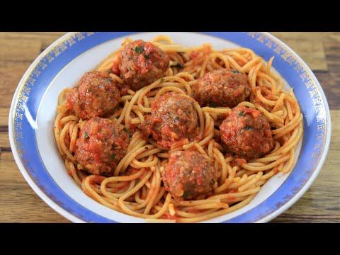 spaghetti-and-meatballs-recipe
