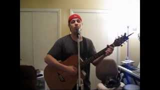 Andrew Gentry - Great Light of the World (Bebo Norman Cover)