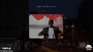 Meena (RWMG) - Medley (prod. Shinna)