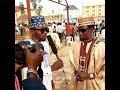 Sabon Album Din Nura M Inuwa