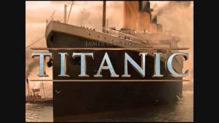 Titanic Complete Score 65 A Promise Kept Film Verison