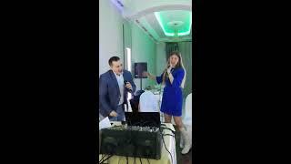 Мы вдвоем - Максим Фадеев и Наргиз Закирова (Cover)