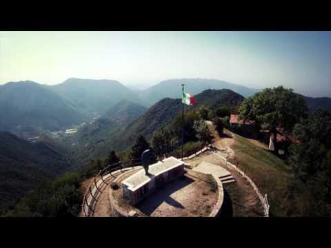 Santuario di Conche- Nave (BS) 1150 mt s.l.m.