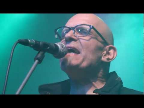 18 summers - on the other side (live HD)