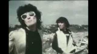 Golden Earring - Instant Poetry  (Video)