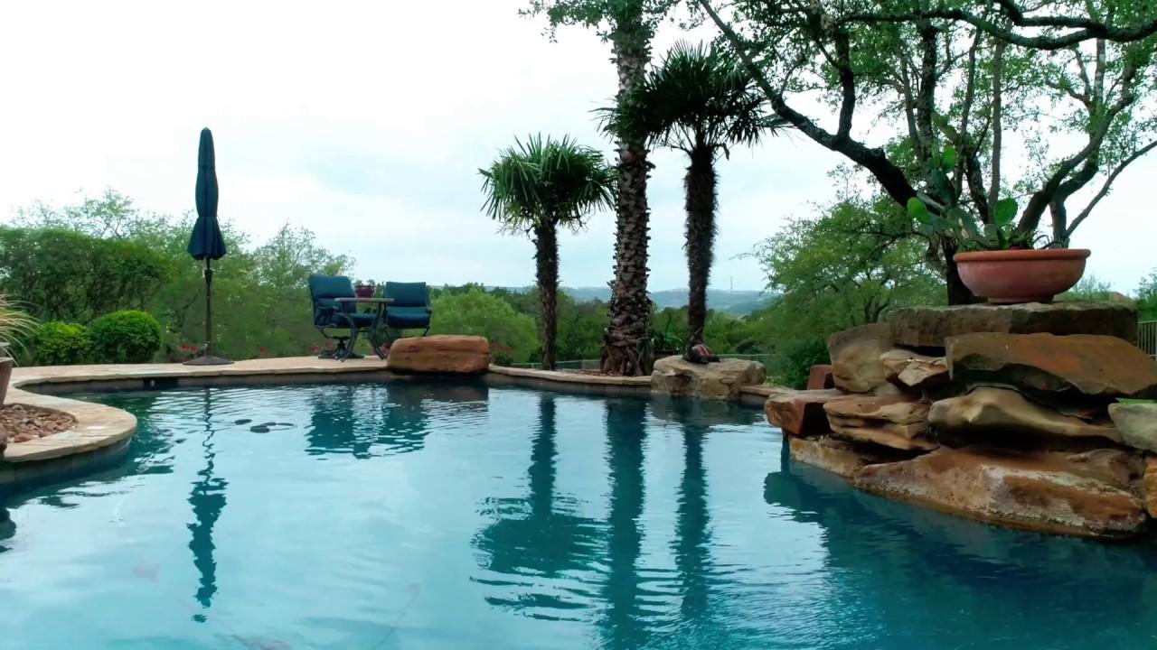 6626 Cedar Brush | Hidden Springs Estates