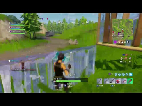 ROAD TO NUMBER #1 FORTNITE PART 23 FUNNY MOMENTS
