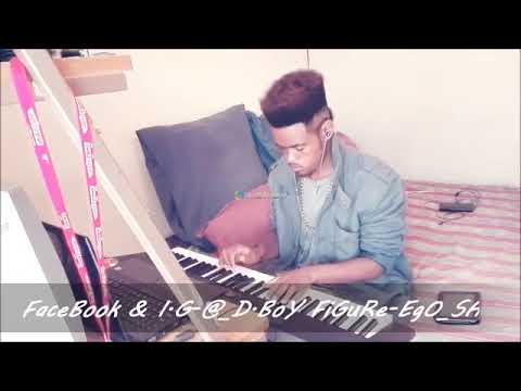 dj-cleo-yile-gqom-remix-ft-winnie-khumalo-phantom-steeze-piano-cover-by-d-boy-figure-ego-youtu
