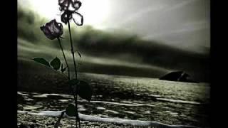 Rosie's Lullaby - Norah Jones