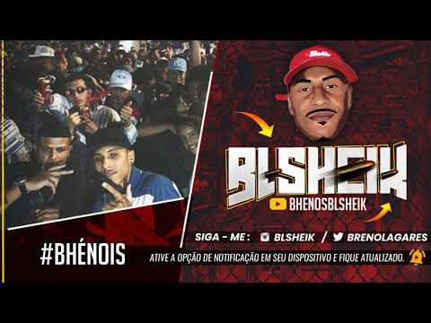 MTG - AS PIR4NHAS DE BH ( DJ MENOR DA SERRA DJ WS DA IGREJINHA )