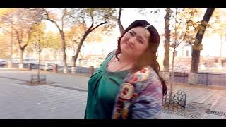 Download Shukurullo Isroilov - Xalimaxon | Шукурулло Исроилов - Халимахон Mp3 and Videos