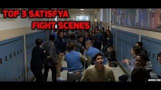 Top 3 Satisfya Fight Scenes #23 Whatsapp Status