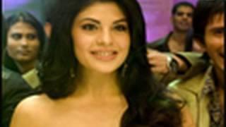 Tak Dhina Dhin (Full Song Promo) | Aladin | Ritesh Deshmukh & Jacqueline Fernandez