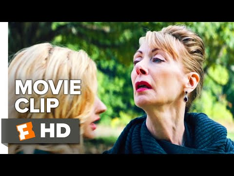 Dementia 13 Movie Clip - Where's My Son? (2017) | Movieclips Indie