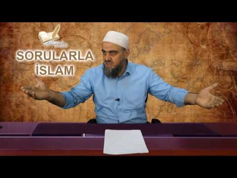 Duaların sonunda El Fatiha demek Bid'at midir ?
