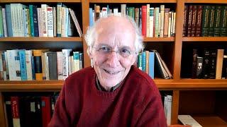 """John Piper on """"Coronavirus and Christ"""""""