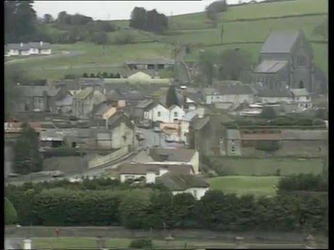 The Hills of Killenaule Video