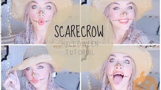 AH ITS OCTOBER! you know what that means (: don't forget to ♡SUBSCR...
