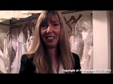 wedding planner episode 13 jewellery box