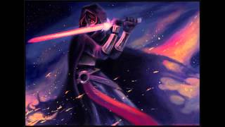 Repeat youtube video Star Wars: Knights of the Old Republic - The Old Republic Theme (Extended)