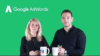 AdWords Efsane Avcıları - Kelimeye Reklam Veren Tek Kişi Bensem, Reklamım Tepede Gözükür mü?