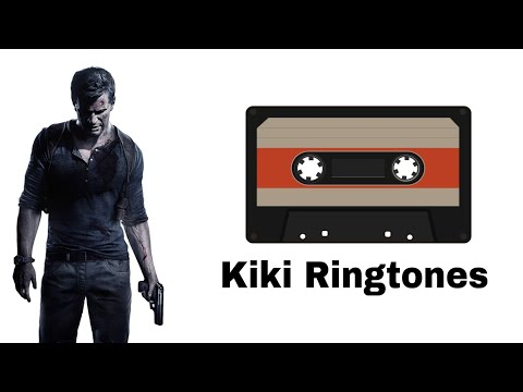 kiki-love-me-|-ringtone-|-g-o-k-u-l-|-with-download-link