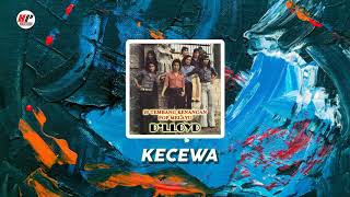 D 39 Lloyd Kecewa Audio.mp3