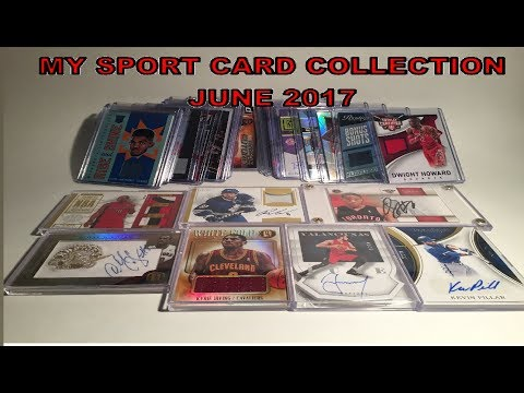 my-sport-card-collection-june-2017-(lebron,-demar,-kyrie-and-more)