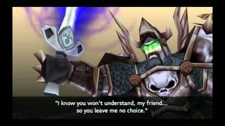 Arcane Legends daily quests part 6 [black hearths, arty shardy, silk stalker]
