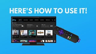 How to use Sling TV: Review of live TV guide, DVR and search features