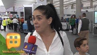 ¡Marichelo revela cómo bajo 26 kilos! | Ventaneando
