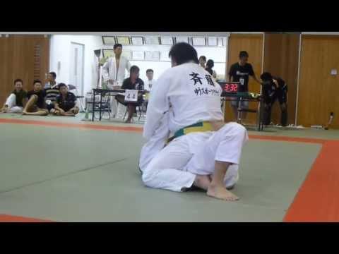 コパサウス1回戦(2013.7.28)